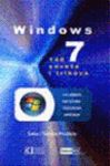 Windows 7 (140 saveta i trikova)
