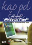 Windows Vista kao od šale