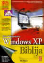 Windows XP Biblija : Alan Simpsonova