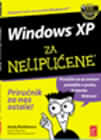 Windows XP za neupućene : Andy Rathbone
