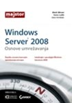 Windows server 2008 (osnove umrežavanja)