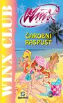 Winx romani - Čarobni raspust : Marija Gracija Bertarini