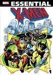 X-Men 1 : Kris Klermont, Džejms Bern, Dejv Kokram