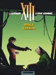 XIII - 18 : Irska verzija : Vilijam Vens