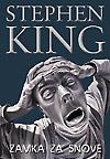 Zamka za snove : Stiven King