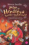 Zašto je Hendlova perika poskakivala i druge priče iz života velikih kompozitora