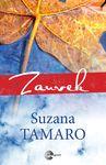 Zauvek : Suzana Tamaro