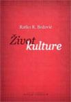 Život kulture : Ratko Božović
