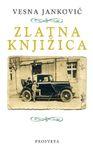 Zlatna knjižica : Vesna Janković