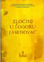 Zločini u logoru Jasenovac