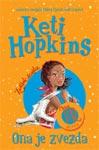 Zodijak devojke - Ona je zvezda : Keti Hopkins